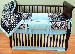 nursery beddings baby boy crib bedding sets uk in conjunction