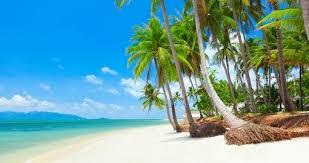 koh samui tours thailand tours vacations 2017 18 goway