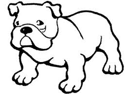 coloring pages dogs justsingit