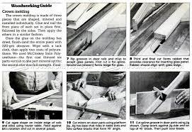 Armoire Furniture Plans Armoire Plans U2022 Woodarchivist