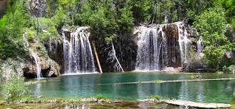 Colorado Waterfalls images 8 best waterfall hikes in colorado backwoods blog jpg