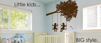 wall tat 2016 10 wall decals kids wall decals and wall tattoos of