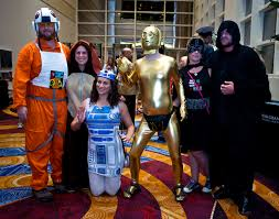 union city halloween carnival events guide halloween in las vegas 2015 las vegas weekly