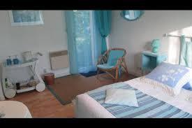 chambre d hote ploumanach mer chambre d hôtes les hortensias à ploumanac h perros guirec pour 2