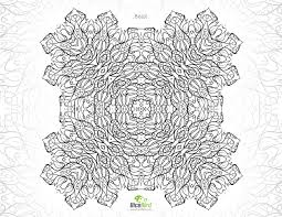 free coloring pages to print free coloring sheets