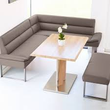 Nook Dining Room Table 30 Luxury Corner Nook Dining Table Pics Minimalist Home Furniture
