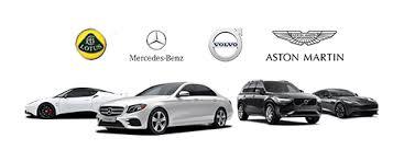 mercedes dealerships in houston motor cars