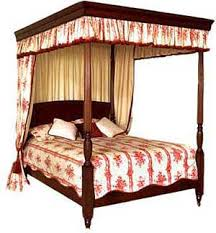 Platform Canopy Bed Canopy Bed Frame Full Genwitch