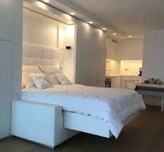 canapé lit armoire distributeur officiel de lit escamotable canapé électrique mbed