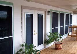 protech screens hurricane screens hurricane screen security