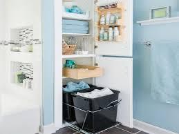 small bathroom organizers best bathroom organizer ideas u2013 dream