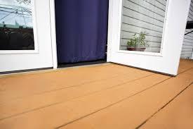 Laminate Flooring Door Threshold Entrances Accessible University