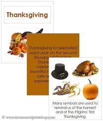 montessori monday montessori inspired thanksgiving activities