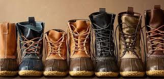ll bean womens boots sale what to buy at l l bean s fall sale