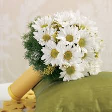 Flowers For Weddings Kinds Of Flowers For Weddings Archives Answering All Kinds Of