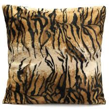 Animal Print Furniture by Sofas Center Unique Animalrint Sofa Image Concept Covers Hereo