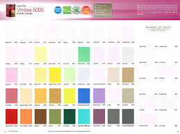 nippon paint vinilex 5000 jpg paint colours pinterest paint