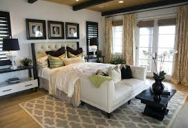 small master bedroom decorating ideas furniture interior design ideas for small master bedrooms