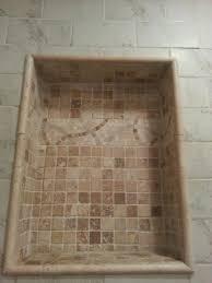 bathtubs charming bathtub edge trim design modern bathroom