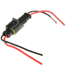 motorcycle wire connectors online motorcycle wire harness