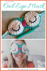157 best images about crochet on pinterest free pattern hooks