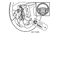 removing center seat in middle row srs light page 2
