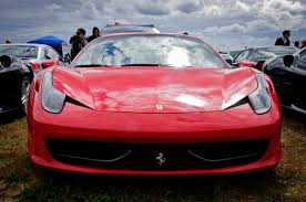 pink chrome ferrari cars and copters 2011 photo thread u003e u003e please post all photos here
