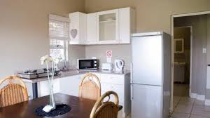 silver tides seaside accommodation in bluff durban u2014 best price