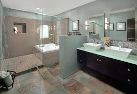 bathroom remodel pictures ideas modern master bathroom remodel ideas alhenaing me