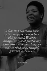 quotes by maya angelou about friendship 1214 best maya angelou images on pinterest maya angelou poetry