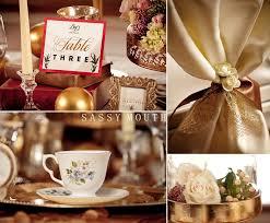 beauty and the beast wedding table decorations beauty and the beast the sassy princess bride wedding series vii