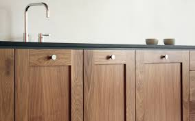 Walnut Cabinet Kitchen Cabinets The Good The Great And The Excellent Home Iq