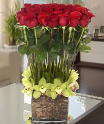 flower delivery today voted best florist alpharetta carithers flowers