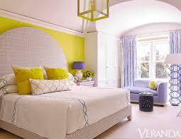 Home Decor Ideas Bedroom - Decor ideas bedroom