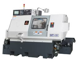 vt 11 cnc lathe turning centers cnc machining centers alex
