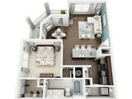 the marq floor plan 1 bed 1 bath apartment in tampa fl the marq highland park