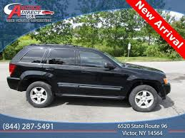 used jeep grand cherokee at auction direct usa