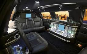 mercedes service prices luxury airport limo service from orlando to fort lauderdale car