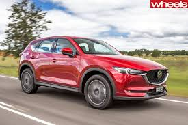 mazda models australia mazda cx 5 mps in pipeline wheels