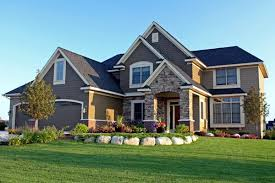 home design exterior and interior beautiful interior and exterior design traditional house plan
