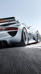 porsche logo wallpaper porsche 918 rsr htc one wallpaper best htc one wallpapers free