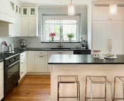 modern kitchen backsplash aluminum spectraair com