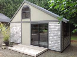 Tiny Home Builder Modular Home Builder Tiny Houses Making Inroads Into Some Cities