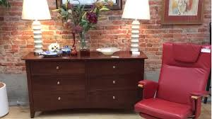 refashion consigned furniture u0026 clothing rochester mn