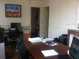 bureau comptable offres pour les tpe expert comptable 2