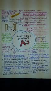 the organized college student photo for educators pinterest