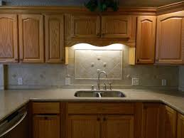 kitchen cabinets and countertops cheap kitchen cabinets countertops ideas unique kitchen cabinets and