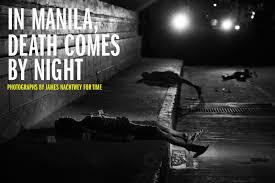 home design magazine in philippines philippines rodrigo duterte u0027s drug war photos
