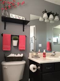 Decorating New Home Ideas new homes decoration ideas best 25 decorating bathrooms ideas on