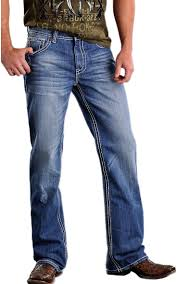 best men s jeans for cowboy boots all the best jeans in 2018